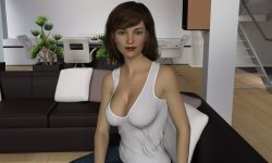 Deamos - Life is Good Ver. 0.1 - Mind control