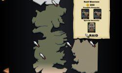 Jasper - Winterfell Manager (Game of Thrones) - Milf