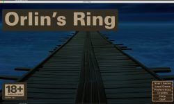 Orlin's Ring V. 0.03a Win/Mac by HB38 - Mind control
