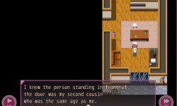 Golden Fever - Do you have AKIRA Points? [English V.] - RPG