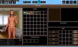Sweet Games v. 0.1.7 - Corruption