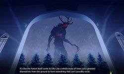 Heart Of The Woods Ver. Final by Studio Elan - Lesbian