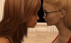 Lewdlab - Dreams Of Desire - Episode 12 v.1.0.3 - ELITE and Uncensor Patch - - Brother-sister