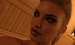 Lewdlab – Dreams Of Desire – Episode 6 - 1.0b-ELITE - Voyeurism
