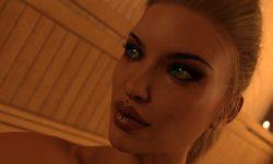 Lewdlab – Dreams Of Desire – Episode 6 - 1.0-ELITE - Voyeurism
