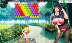 Mature Games - Hentai Crush [Full] - Male protagonist