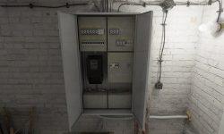 Nerdworks - Room to Rent - V. 0.6.0 - Male Protagonist