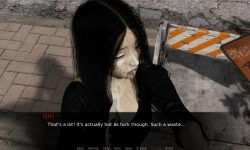 It's a New World Out There 0.01EA+Walkthrough by Flamecito - Milf