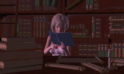 aRetired - The Blackrose Academy - V. 0.1 - Corruption
