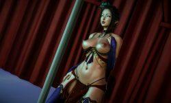 Sindulgence - 0.1 - Big breasts