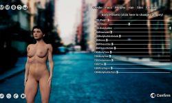 Vinfamy - LifePlay - V. 2.15 - Incest