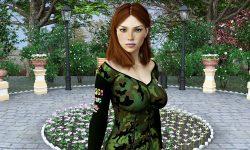 HoneyGames - New Coral City APK V. 1.2 - Lesbian