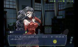 Yumekakiya - Magical Girl Western Girls Sound Novel Vol.1 (jap) - Big tits