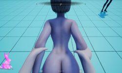 Monstroid: Breeding Monsters V. 4.0.12 by LustOverReality - Rape
