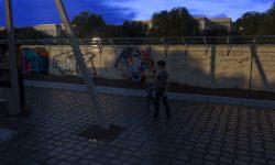 The Way 0.2b by Zee95 -