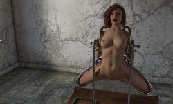 TinWoodman - Slut Trainer - Ver. 9.03 - BDSM