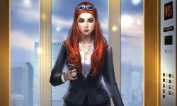 Selectgameworks - Lust Selection Episode 1 Full Udpate - Romance