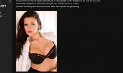 Bimbo House Ver. 0.5.1 by Haematite - Big breasts