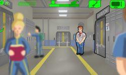 Taboo Games Fallout Vault 69 Version 0.01 eng + rus - Bdsm