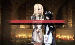 7dots - Kilmonger - Completed - Fantasy