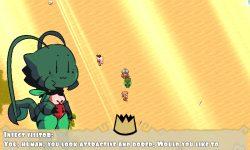 Towergirls Kingdom Conquest 0.16.1 by Towerfag - Blowjob