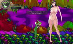 Hornblase SIMSEH 2: Milkania - Big breasts