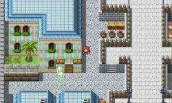 Kagura Games - Marle - The Labyrinth of the Black Sea - Ver. 1.02 - Rape