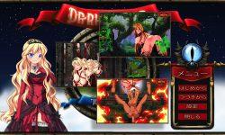 DarkTalesTown - DARK FABLE Final - BDSM