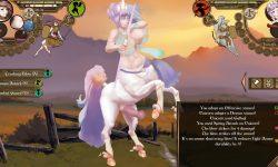 Tales of Androgyny - V. 0.1.21.1 by Majalis - Blowjob