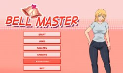 Mip - Bell Master - V. 0.11.1 - Mind control