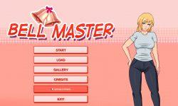 Mip - Bell Master APK [Final] - Mind Control