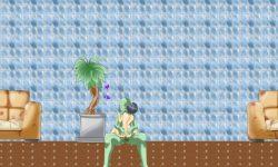Haru-Game - MasterKiller - Complleted - Rape