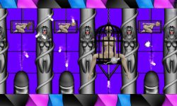 NeWa Studios - Jacob's Fantastic SeXXXual Voyage - Demo Ver. - Male protagonist