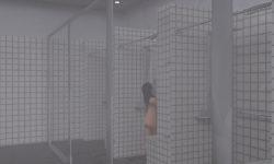 Iskonsko Studio - Twisting Vines APK [Episode 4] - Incest