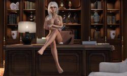 Dopes Lustful Adventures 0.07 by Dope - Harem