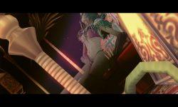 Arc - Corrupted Kingdoms APK [Ver.0.5.1] - Monster Girl