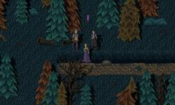 Kingdom Lost Ver. 0.1 by Psycho-Seal - Rape