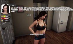eek - House Party V. 0.6.4 - Simulator