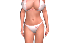 Valia: Life of a Succubus 0.4 by Apocrypha - Adventure