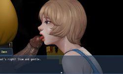 Obidil Demo V. by Catkaproon - Big tits