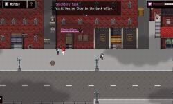Succulence V. 1.2.1 by [R]Nest - Corruption