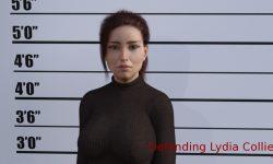 White Phantom Games - Defending Lydia Collier APK [V. 0.05] - Lesbian