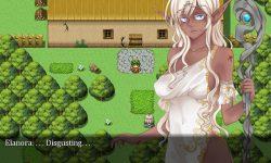 Hypno-Sex RPG 4 by Swallows999 - Mind control