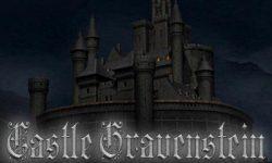 Pusooy – Castle Gravenstein Episode 3 (Alpha) Ver.058 - Blowjob