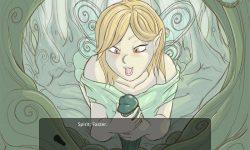 Knot Games – Elana Champion of Lust Ver 1.9.9 - Big tits