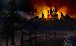 Faulty Apprentice Demo Ver. by AGL Studios - Fantasy