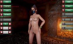 AliceCry The Horny Evil Sexohazard v. Beta 0.2.4 - Big breasts