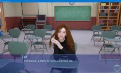 9thCrux - TP: The Class Next Door APK [Episode 2.5.1] - Milf