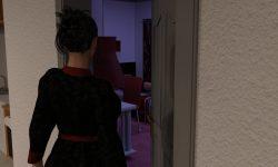 Hendrx - Lucid Dream Remake 0.3b Remake] - Milf