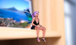 SLim Games - Taboo Stories APK [Version 0.3] - Incest
